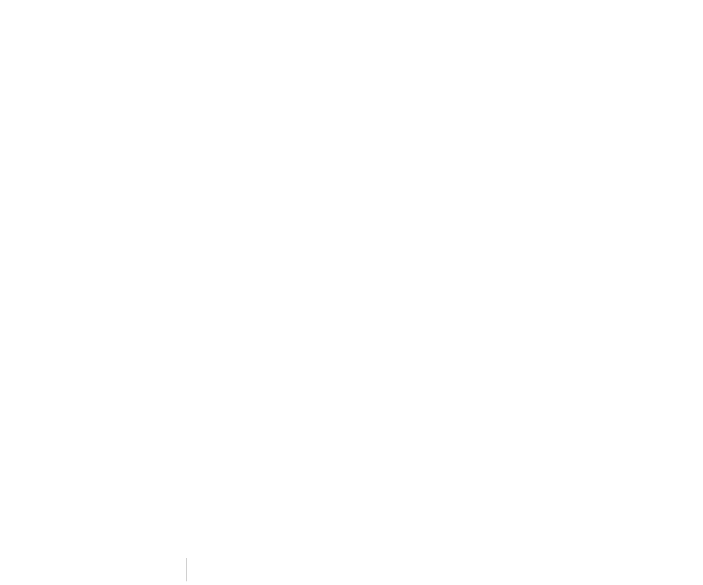 Logo_Bambino