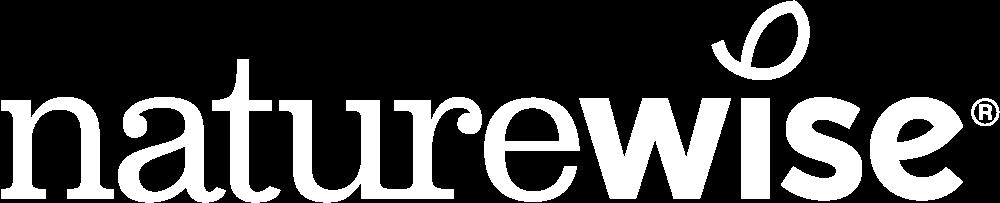 Logo_NatureWise