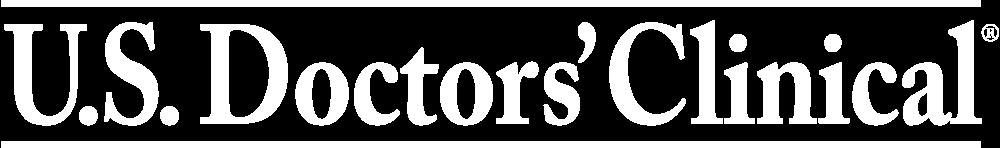 Logo_USDoctorsClinical