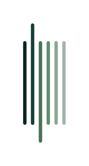 WEB_CA_Green_Mark